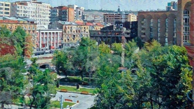 urbanista)image